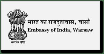 Ambasada Indii