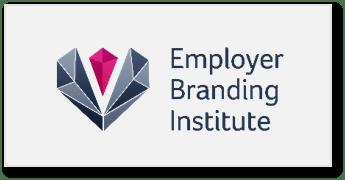 Employer Branding Institute